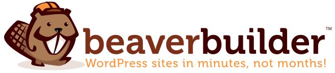 BeaverBuilder Logo